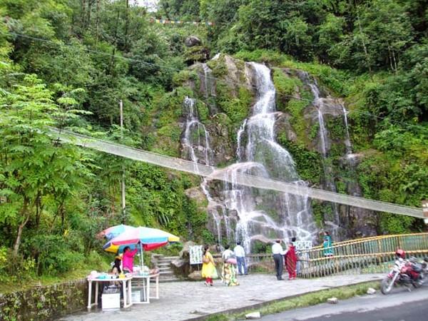 Gangtok Pelling Darjeeling 6nights 7days Find Best