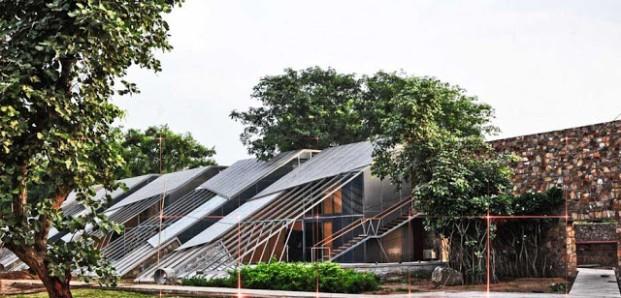 Mana Hotel In Ranakpur Resorts Bhalgarh Hill Resort Find Best Deals At Aksharonline Com For Flight Tickets Hotels