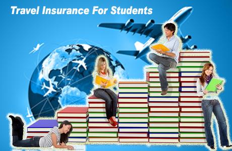 Travel insurance find best deals at aksharonline com for for Best europe travel deals